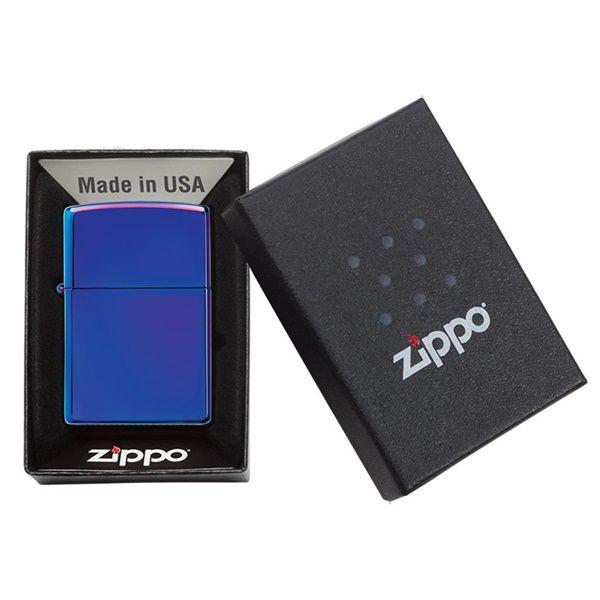 https://zippoxin.com/wp-content/uploads/2020/05/zippo-7-mau-dam-29899-5.jpg