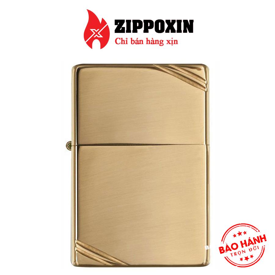 https://zippoxin.com/wp-content/uploads/2020/09/bat-lua-zippo-chat-goc-bóng-vang-270.1.jpg