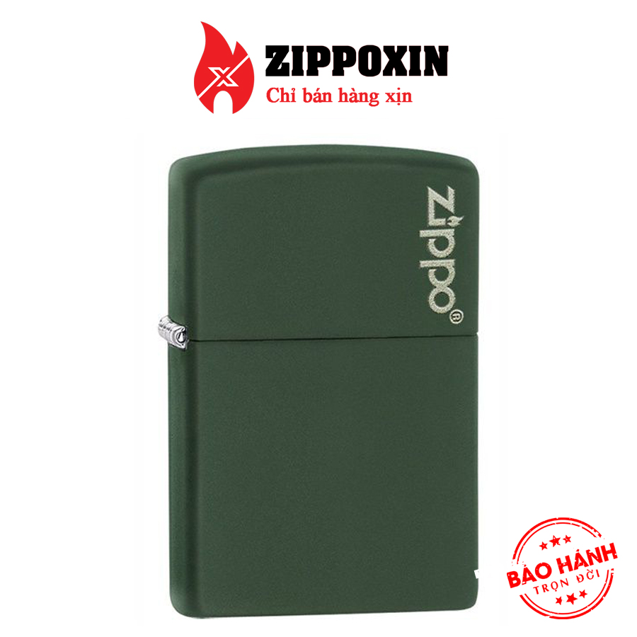 https://zippoxin.com/wp-content/uploads/2020/09/bat-lua-zippo-son-tinh-dien-xanh-bo-doi-matte-green-221.1.jpg